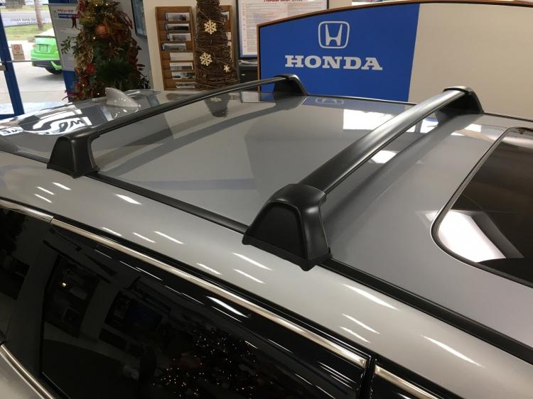 car truck parts 2017 2019 honda cr v
