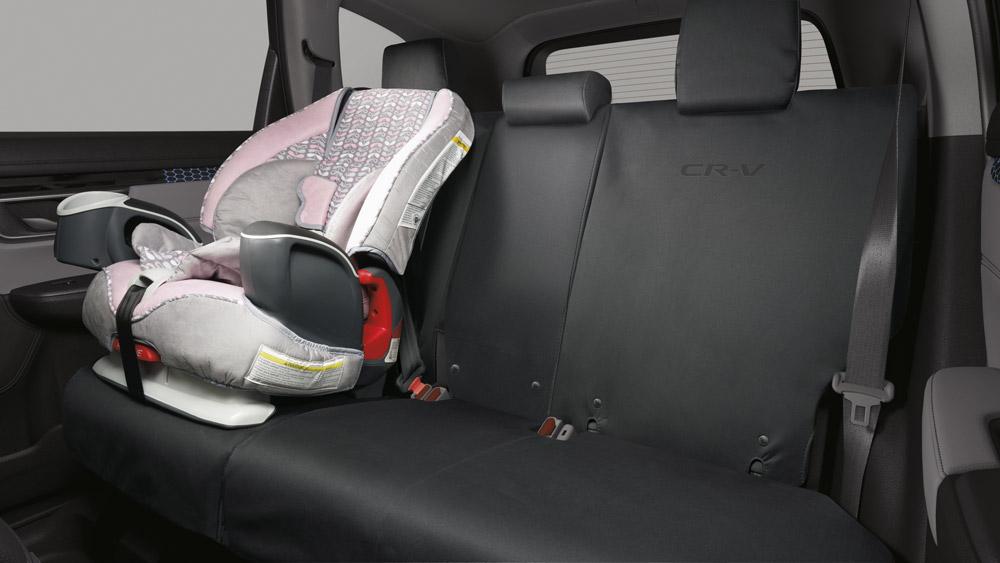 2017 2018 Honda CR V Rear Seat Cover 08P32 TLA 110