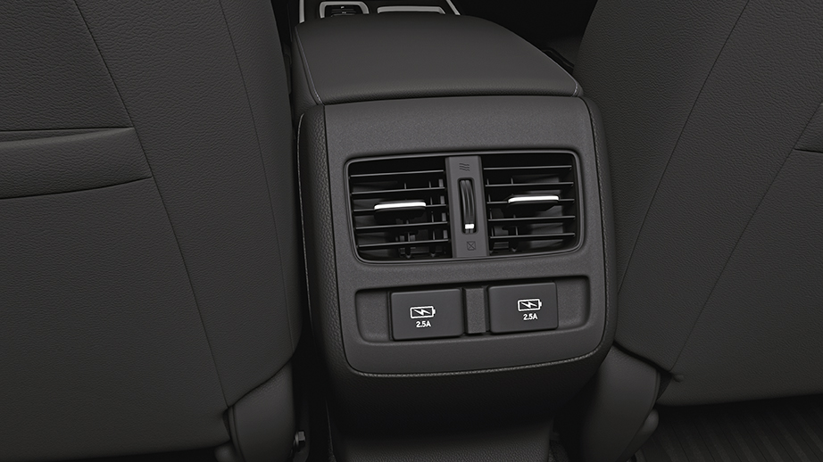 The honda activa is manufactured by the honda motorcycle and scooter india company. 2018 Honda Accord USB Charger Kit 2.5A (Vent) - 08U57-TVA-110B