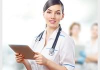 Nursing Colleges in Andhra Pradesh