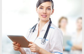Nursing Colleges in Andhra Pradesh