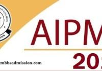 AIPMT 2016 result