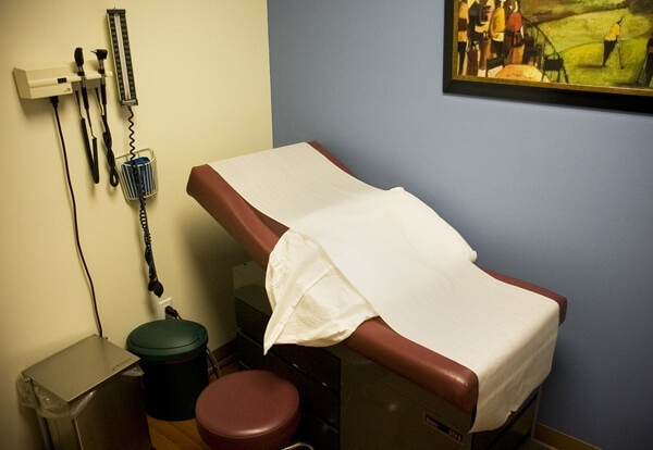 Image result for doctor's office