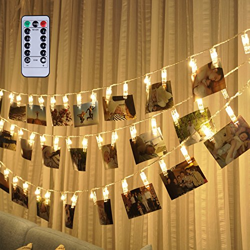 21 Thrifty Fun Ways To Make Your Dorm A Home College