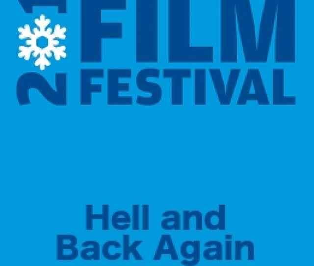Sundance Review Hell And Back Again