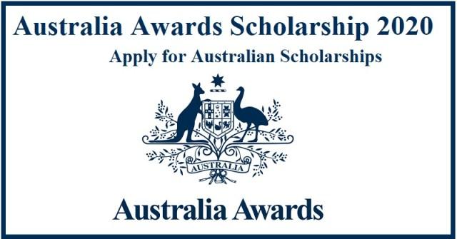 Kết quả hình ảnh cho - Australia Awards Scholarships