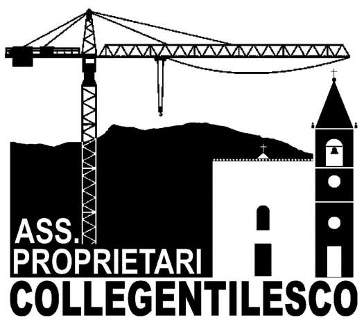 Logo Associazione Proprietari