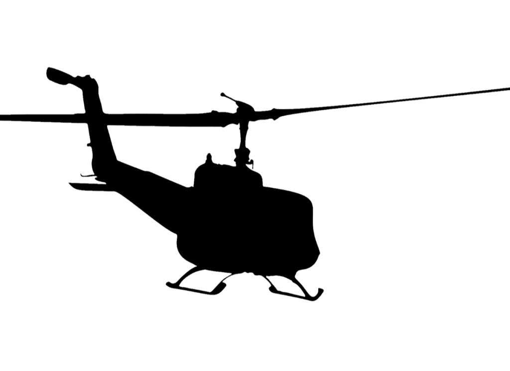 helicopter-parents-college-prep-lawnmower-snowplow-bulldozer