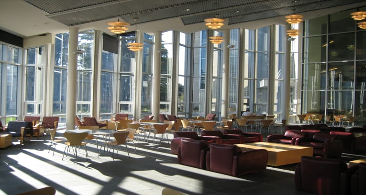 gleeson-library-univ-san-fran