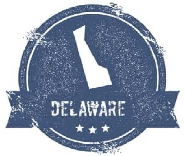 Best Scholarships In Delaware