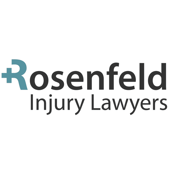 Rosenfeld injury lawyers single mother scholarship
