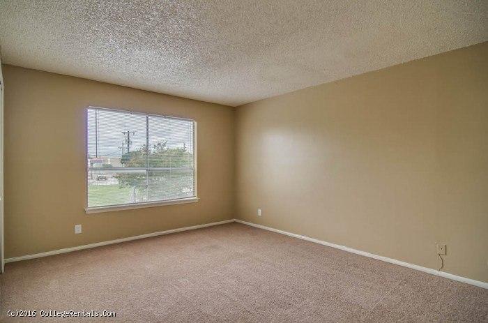 Fox Run Apartments In Omaha Nebraska