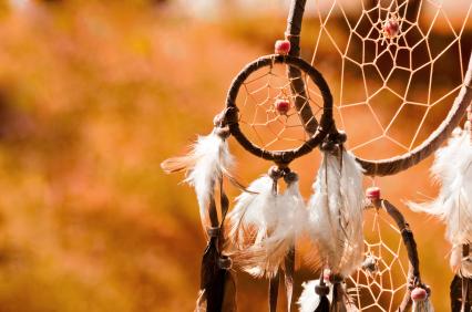 Risultati immagini per native americans