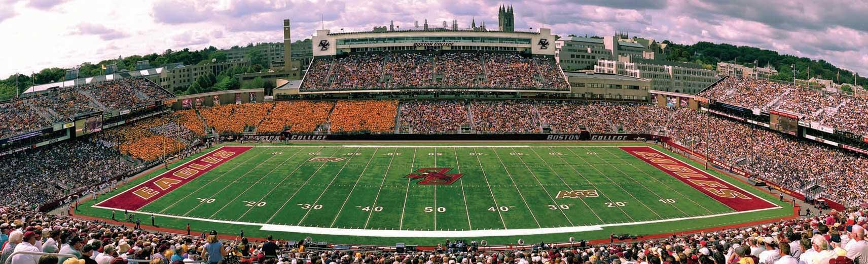 University sports application USA