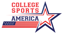 College Sports America - USA sports scholarships