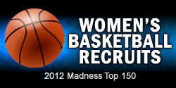 Women's Basketball Top 44 Previews | College Sports Madness