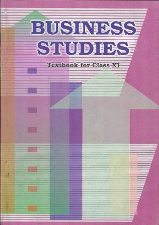 Business studies textbook for class xi kolkatas college street business studies textbook for class xi kolkatas college street now online only for student malvernweather Choice Image