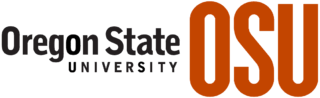 28-Oregon_State_University_logo
