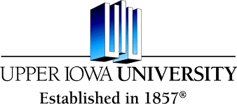6-upper-iowa-university