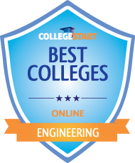 best-value-colleges-for-online-engineering-degree-programs
