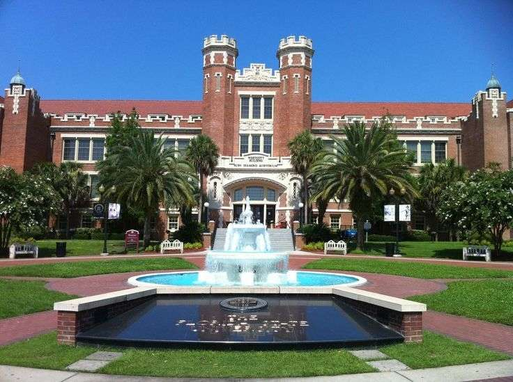 10-university-of-florida