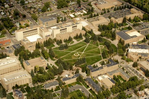 7-university-of-wyoming