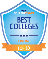 best online bachelor in health administration degree programs