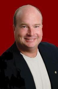 joe-hobson-realtor-picture
