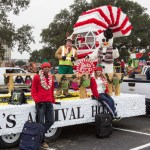 christmas-parade-float-1024x682