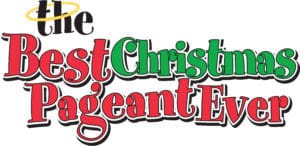 Best Christmas Pageant Ever Color