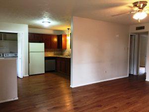 3708 Forestwood Bryan, TX