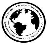 Escondido Elementary School logo