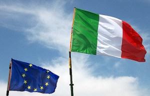 flag_italian