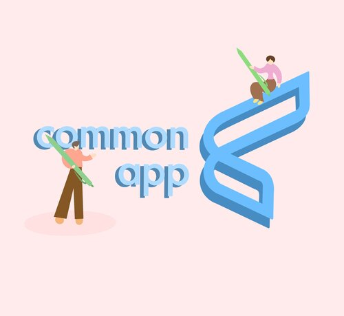 common_app_blog+2