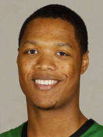 CSU basketball adds former Oregon guard » Rocky Mountain ...