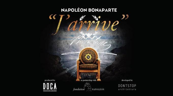 Mostra-napoleone