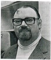 Manfred Liefländer