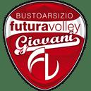Futura Volley Giovani Busto Arsizio
