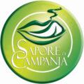 Logo Sapori Campania