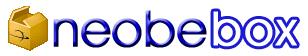 neobebox.png