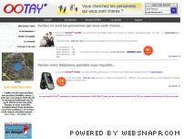 imageswebsnaprcom11