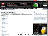 imageswebsnaprcom12