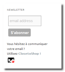 signin_newsletter_box