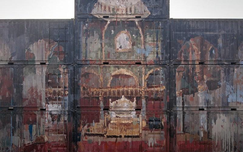 St+art-Delhi-2016-Borondo