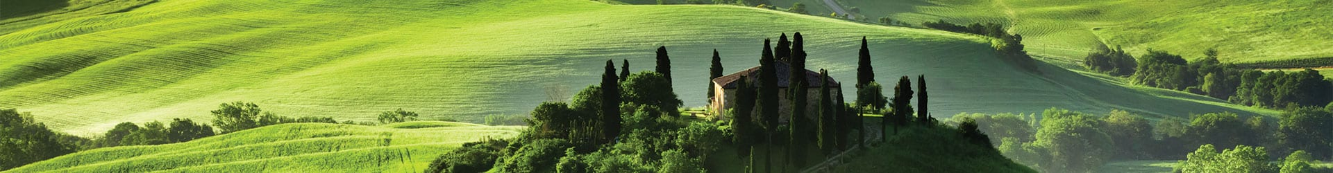 Accommodation Enquiry - Walking Holidays in Tuscany