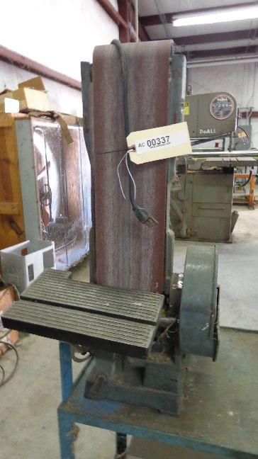 Dayton 6 Bench Grinder Parts
