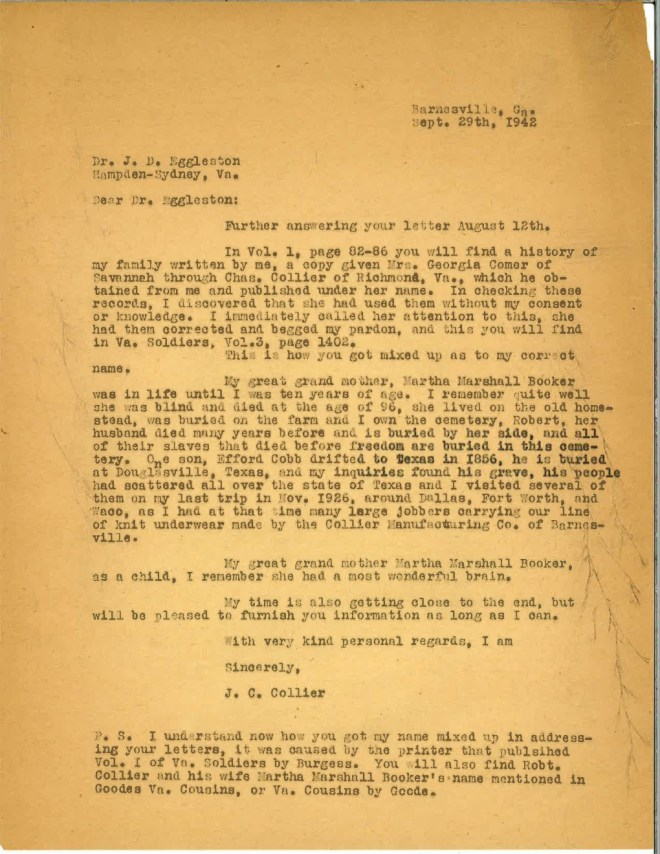 1942_09_29_Ltr JCC to J D Eggleston
