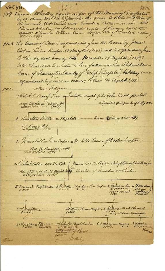 genealogy rpt pic_Page_18