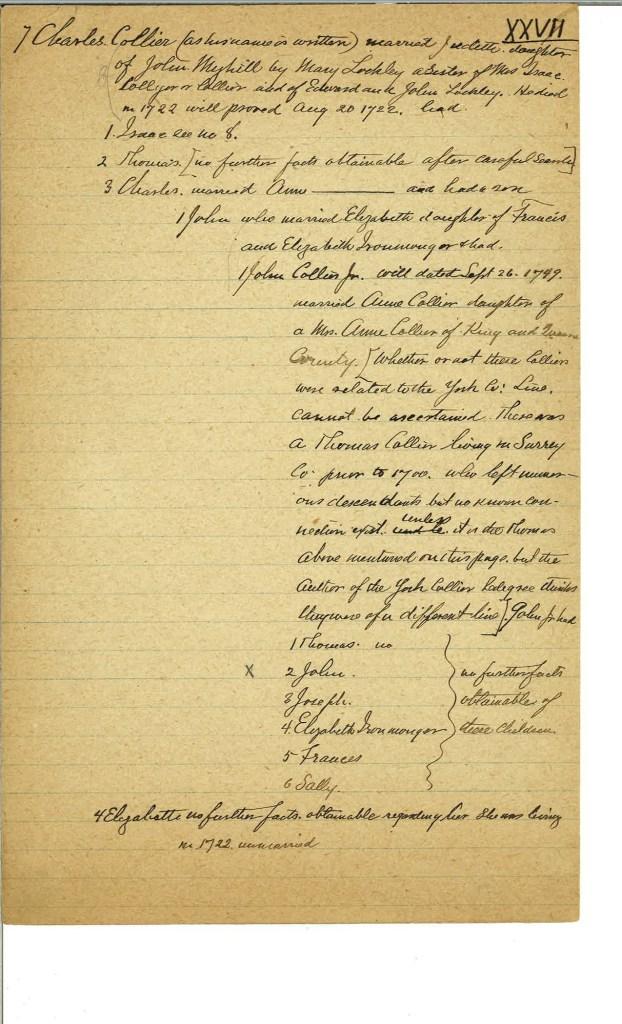 genealogy rpt pic_Page_27