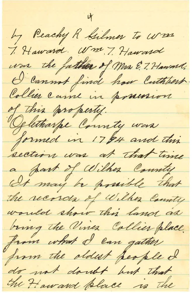 Ltr_JSBacon to JCC_12191924_Page_4